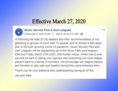 2020.3-27.covid note