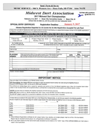 2017.2-3.Midwest Dart entry form MS 201x261