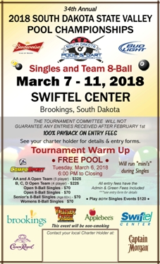 2018.3-7.SD STATE Valley Pool Chpshps Flyer front 227x374