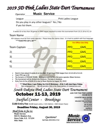2019.10-11.Pink Ladies State Dart Entry Form MS 204x264