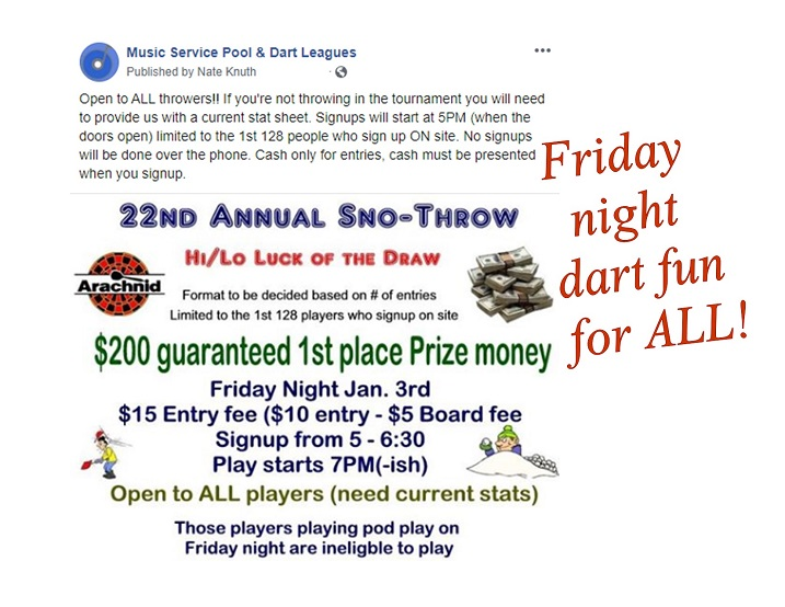 2020.1-3.Sno Throw Hi-Low Friday night 717x554