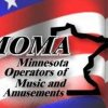 MOMA Minnesota State Tournament